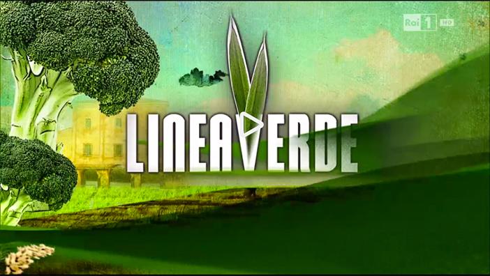 linea_verde_sicilia_la_terra_delle_arance