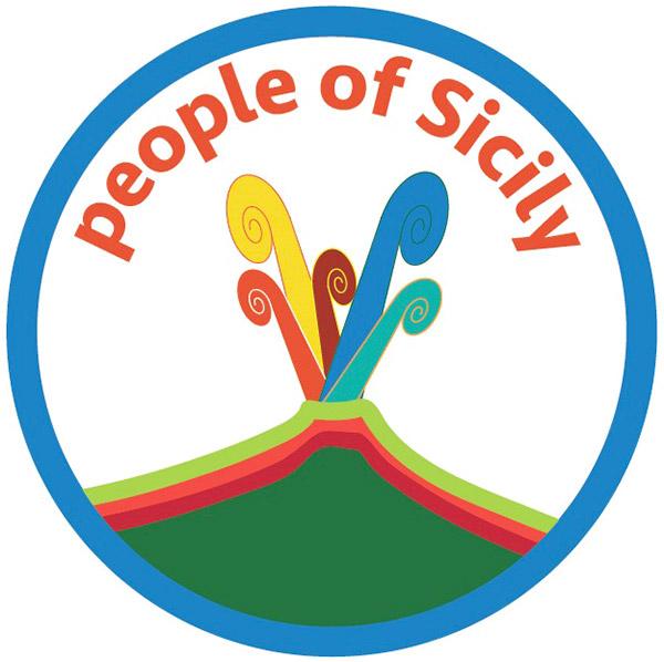 People of Sicily - Distretto Produttivo Agrumi di Sicilia