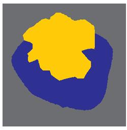 coordinamento distretti siciliani