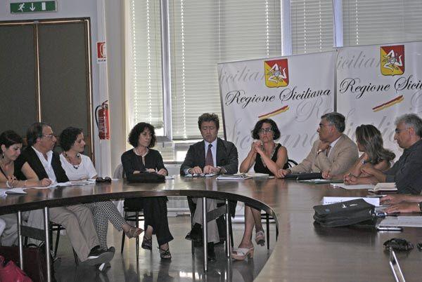 Interlocuzione con l'Amministrazione pubblica