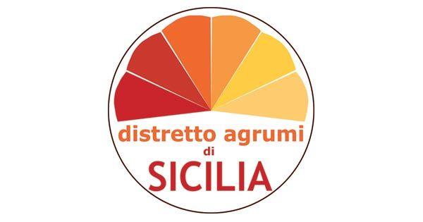 logo-distretto
