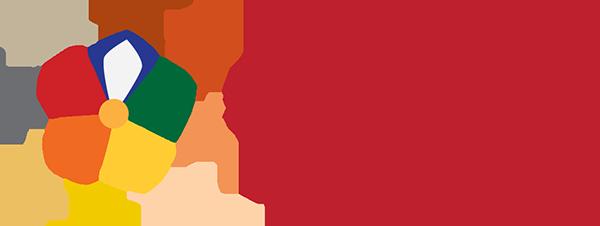 Le brochure del progetto Social Farming