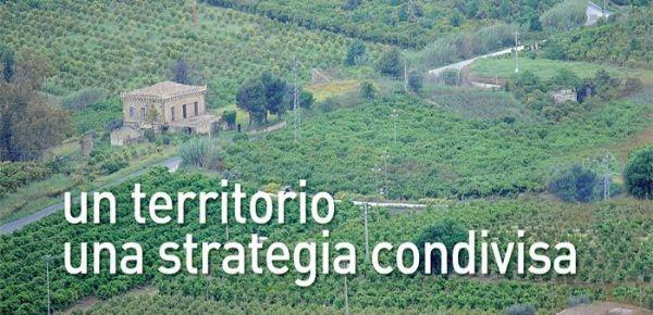 Distretto Produttivo Agrumi di Sicilia riunisce tutti la produzione agrumicola siciliana