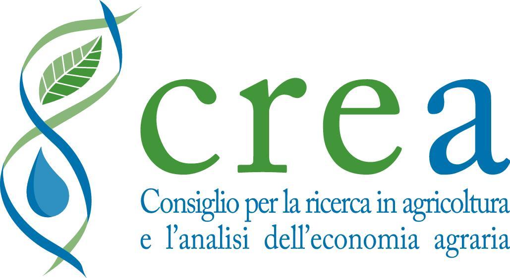 CREA – SOTTOSCRITTORE DEL PATTO DI SVILUPPO DEL DISTRETTO AGRUMI DI SICILIA