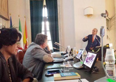 10-ws-sr-relatore_torrisi9254