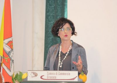 5-ws-sr-relatore-argentati6479