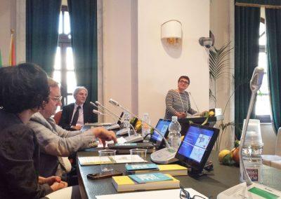 8-ws-sr-relatore_caruso736