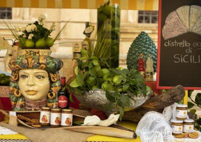 Devotion_Dolce&Gabbana_Regione_Siciliana_Siracusa_1_Agosto_2020_DISTRETTI (13)