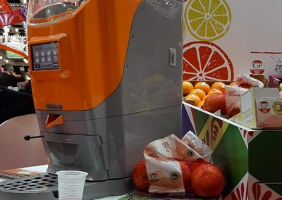 Fruit_Logistica_2020_Berlino_06