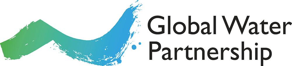 Global_Water_Partnership