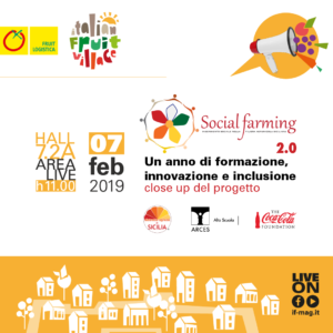 IFV_social_farming__post