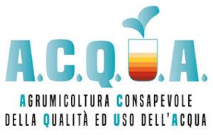 Logo ACQUA ok_short