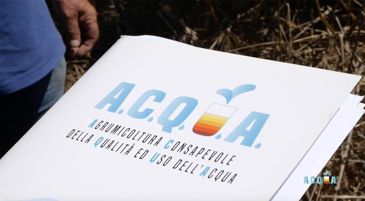 08/10/2020 - Project A.C.Q.U.A.