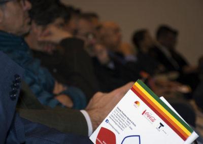 SF_Conferenza_Stampa_08