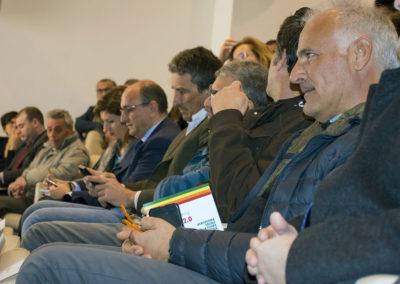 SF_Conferenza_Stampa_10
