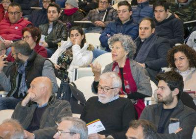 SF_Conferenza_Stampa_11
