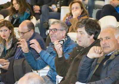 SF_Conferenza_Stampa_13