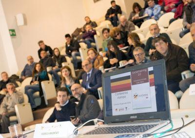 SF_Conferenza_Stampa_14