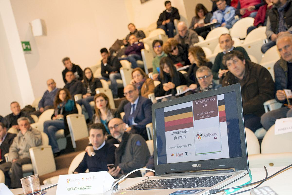 SF_Conferenza_Stampa_29