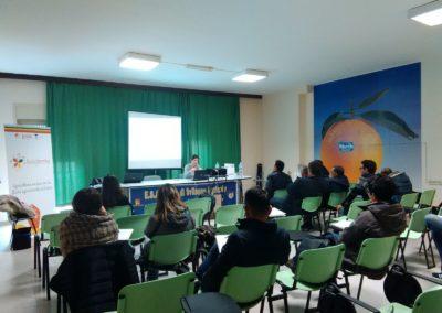 SF_agrumicoltura_biologica_Ribera_05032018_01