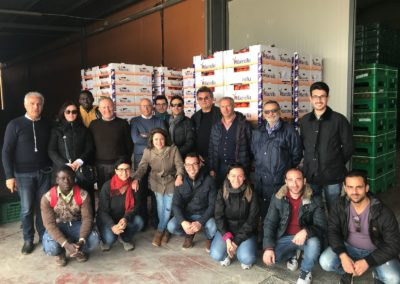 SF_agrumicoltura_biologica_Ribera_05032018_08