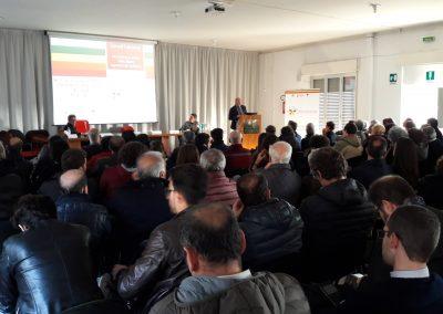 agrumi-bio-sicilia-seminario2017_02_2