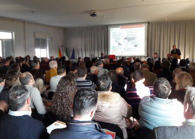 agrumi-bio-sicilia-seminario2017_02_3