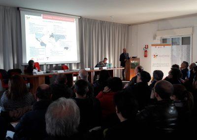 agrumi-bio-sicilia-seminario2017_02_4