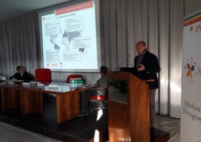 agrumi-bio-sicilia-seminario2017_02_5