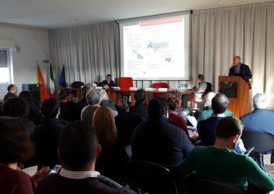 agrumi-bio-sicilia-seminario2017_02_6
