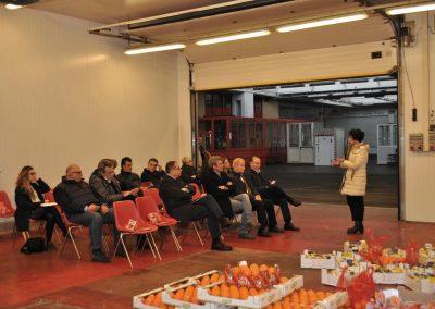 agrumi-siciliani-brescia_022781