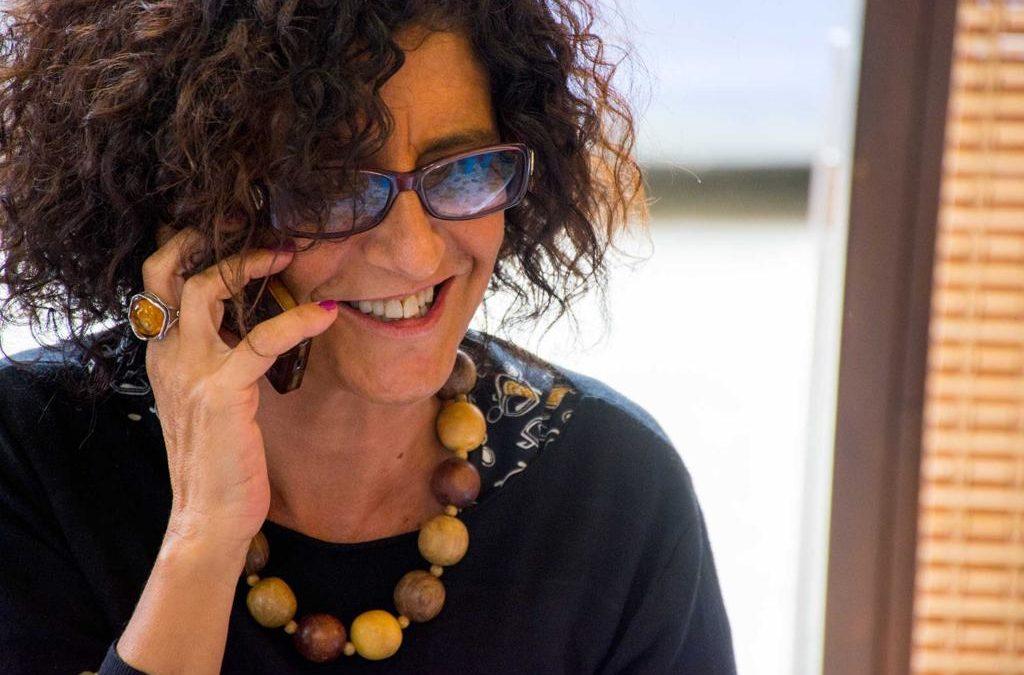 Argentati: «invitiamo il ministro Bellanova in Sicilia per approfondire le priorità degli agrumi »
