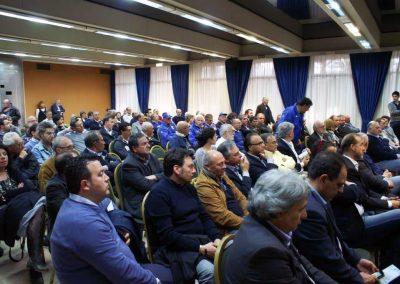 assemblea-sottoscrittori-catania_2012_026029