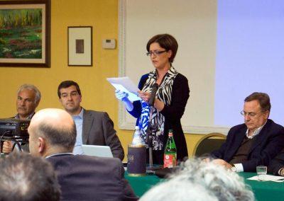 assemblea-sottoscrittori-catania_2012_039224