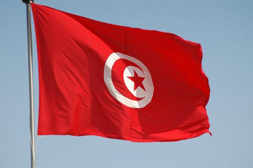SOSPESA Visita studio in Tunisia rivolta ad imprenditori, tecnici, studenti e portatori di interesse della filiera agrumicola siciliana