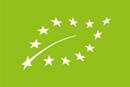 biologico-logo