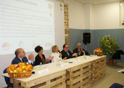 conferenza-pastazzo-distretto9072