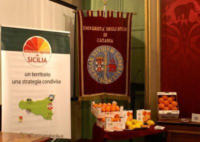 conferenza-progetto-pastazzo_037870