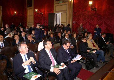 conferenza-progetto-pastazzo_046373