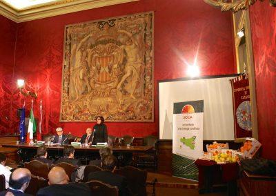 conferenza-progetto-pastazzo_068028