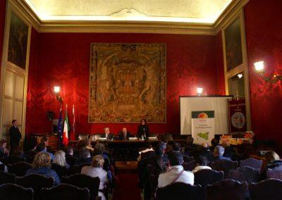 conferenza-progetto-pastazzo_073730