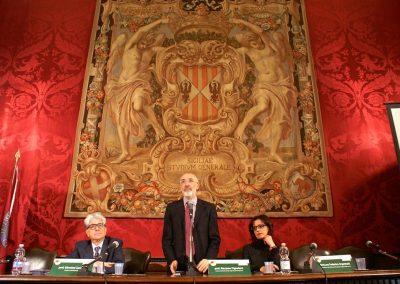 conferenza-progetto-pastazzo_082861