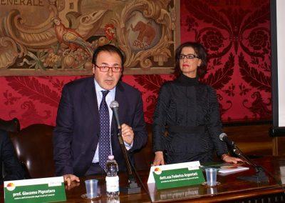 conferenza-progetto-pastazzo_106042