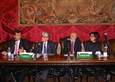 conferenza-progetto-pastazzo_124902