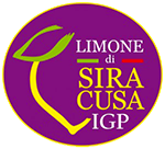 consorzio-limone-siracusa