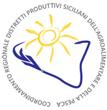 Coordinamento Regfionale Distretti Produttivi Siciliani dell'Agroalimentare e della Pesca