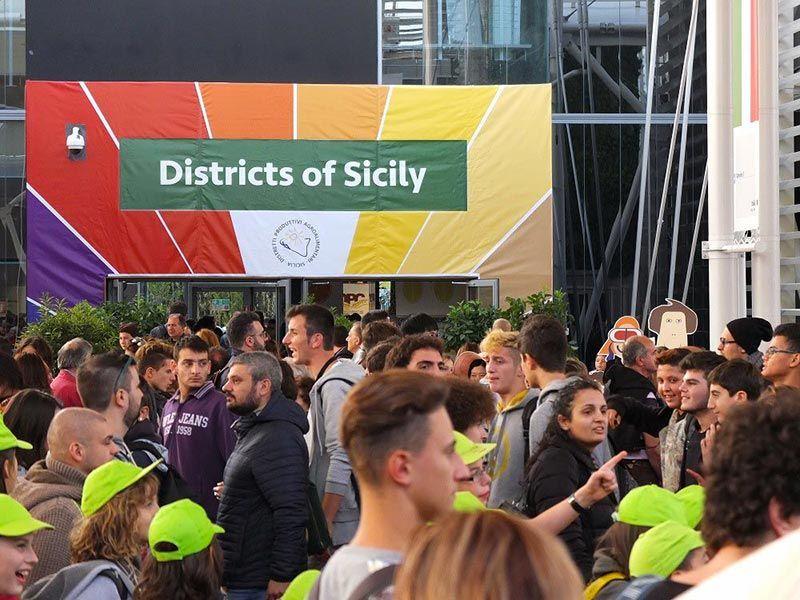 26/10/2015 - Expo Milano 2015