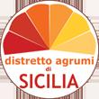 distretto-agrumi-sicilia1