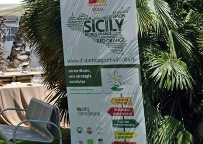 educational-tour-sicilia_053186