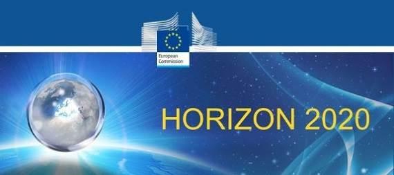 Horizon 2020 Progetto TRICK –  Distretto Agrumi di Sicilia unico partner del settore food